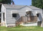 Foreclosed Home in Rolla 65401 E 6TH ST - Property ID: 4008049555