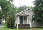 Foreclosed Home in Florissant 63031 SAINT CHARLES ST - Property ID: 4008052621