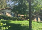 Foreclosed Home in Saint Clair 63077 GRAVOIS RD - Property ID: 4008060954