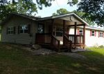 Foreclosed Home in Salem 65560 E HIGHWAY 32 - Property ID: 4008067960