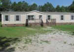 Foreclosed Home in Trenton 28585 NC HIGHWAY 41 E - Property ID: 4008077136