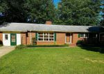 Foreclosed Home in Winston Salem 27107 LOUELLA DR - Property ID: 4008082849