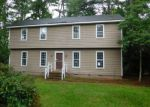 Foreclosed Home in Rocky Mount 27803 LITCHFIELD DR - Property ID: 4008094221