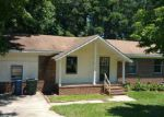 Foreclosed Home in Fayetteville 28314 BELFORD RD - Property ID: 4008096415