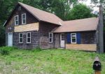 Foreclosed Home in Grafton 3240 KINSMAN RD - Property ID: 4008115239