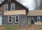 Foreclosed Home in Grafton 03240 KINSMAN RD - Property ID: 4008115239