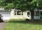 Foreclosed Home in Toms River 08755 CORAL BELL HOLW - Property ID: 4008117436