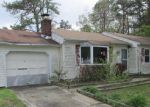 Foreclosed Home in Toms River 08757 MADISON AVE - Property ID: 4008120958