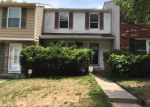Foreclosed Home in Trenton 08610 ABBOTT FARM CT - Property ID: 4008129705