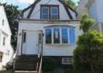Foreclosed Home in Newark 07106 LANARK AVE - Property ID: 4008131453