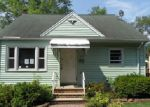 Foreclosed Home in Plainfield 07063 BROKAW BLVD - Property ID: 4008135394