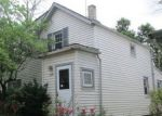 Foreclosed Home in South Orange 07079 ROLAND AVE - Property ID: 4008137590