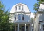 Foreclosed Home in East Orange 7017 N 16TH ST - Property ID: 4008144144