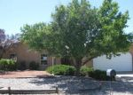 Foreclosed Home in Rio Rancho 87124 CHAPS RD SE - Property ID: 4008154223