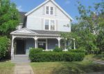 Foreclosed Home in Binghamton 13903 GENESEE AVE - Property ID: 4008165168