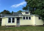 Foreclosed Home in Fulton 13069 S 1ST ST - Property ID: 4008168689