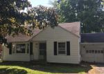 Foreclosed Home in Syracuse 13219 NEWCASTLE RD - Property ID: 4008169559
