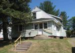 Foreclosed Home in Syracuse 13211 W MOLLOY RD - Property ID: 4008173500