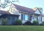 Foreclosed Home in Schenectady 12306 MYRTLE AVE - Property ID: 4008178312