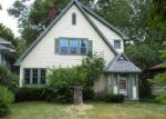 Foreclosed Home in Rochester 14619 GENESEE PARK BLVD - Property ID: 4008181829