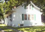 Foreclosed Home in Geneva 14456 PLEASANT ST - Property ID: 4008185768