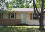 Foreclosed Home in Youngstown 44509 RUSSELL AVE - Property ID: 4008208534