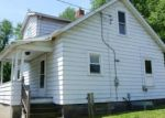 Foreclosed Home in Rittman 44270 S 4TH ST - Property ID: 4008212479