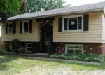 Foreclosed Home in Madison 44057 CUMMINGS BLVD - Property ID: 4008218614