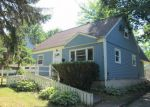 Foreclosed Home in Youngstown 44515 S EDGEHILL AVE - Property ID: 4008219934