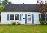 Foreclosed Home in Columbus 43228 ANNHURST RD - Property ID: 4008236120