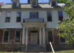 Foreclosed Home in Sidney 45365 N WALNUT AVE - Property ID: 4008237893