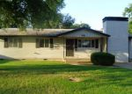 Foreclosed Home in Vinita 74301 SUNSET DR - Property ID: 4008248839