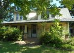 Foreclosed Home in Tahlequah 74464 E NORMAL ST - Property ID: 4008249264