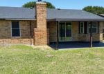 Foreclosed Home in Oklahoma City 73160 COUNTRY CLB - Property ID: 4008250135