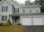 Foreclosed Home in Bushkill 18324 DORSET DR - Property ID: 4008273806