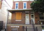Foreclosed Home in Philadelphia 19124 TACKAWANNA ST - Property ID: 4008278618