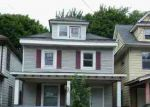 Foreclosed Home in Erie 16507 E 6TH ST - Property ID: 4008281682