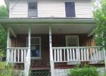 Foreclosed Home in Tionesta 16353 VINE ST - Property ID: 4008283875