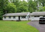 Foreclosed Home in Cranberry 16319 STATE ROUTE 38 - Property ID: 4008284749