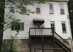Foreclosed Home in Pittsburgh 15212 SPRING GARDEN AVE - Property ID: 4008288695