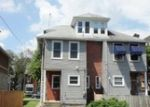 Foreclosed Home in Harrisburg 17110 N 2ND ST - Property ID: 4008298315