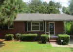 Foreclosed Home in Columbia 29223 CLAUDIA DR - Property ID: 4008304901