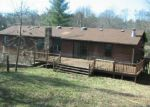 Foreclosed Home in Knoxville 37920 E HENDRON CHAPEL RD - Property ID: 4008326797