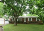 Foreclosed Home in Memphis 38127 PERA DR - Property ID: 4008330740