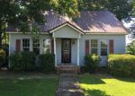 Foreclosed Home in Trezevant 38258 BROAD ST N - Property ID: 4008332485