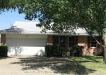 Foreclosed Home in Plano 75074 N PL - Property ID: 4008341686