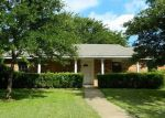 Foreclosed Home in Dallas 75249 COUNTY VIEW RD - Property ID: 4008345624