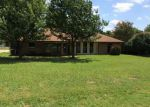 Foreclosed Home in Lancaster 75146 OAKWOOD DR - Property ID: 4008346497