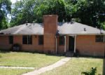 Foreclosed Home in Dallas 75232 HAYWOOD PKWY - Property ID: 4008349566