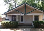 Foreclosed Home in Burkburnett 76354 ELLIS ST - Property ID: 4008350889